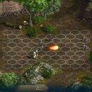 Gamescom 2012 - Due nuovi Might and Magic