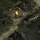 Gamescom 2012 - Ubisoft presenta Might & Magic Raiders e Might & Magic Heroes Online