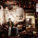 Gamescom 2012 - Anuman porterà i due episodi di Red Johnson's Chronicles su PC