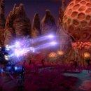 La versione PC di Iron Brigade disponibile su Steam