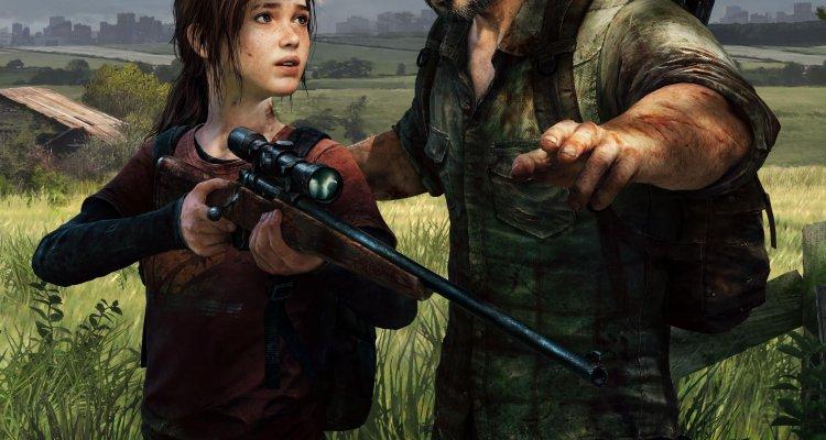 The Last of Us eletto gioco dell'anno da una giuria di sviluppatori giapponesi
