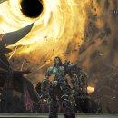 Nordic Games chiede ai fan cosa vogliono per Darksiders 3, risponde anche uno sviluppatore dei primi due capitoli