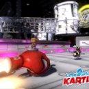 LittleBigPlanet Karting: Il trailer della storia