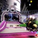 LittleBigPlanet Karting: lo spot televisivo americano