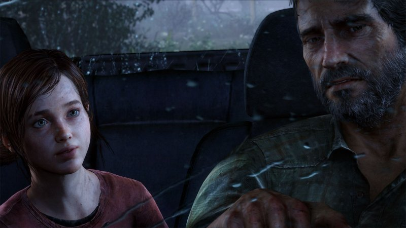 The Last of Us uscirà in primavera? Solo speculazioni, dice Sony