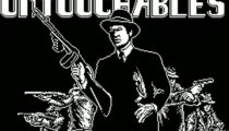The Untouchables - Trailer