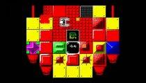 Ultima Ratio - Gameplay