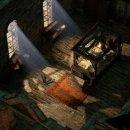 Chaos Chronicles - Il nuovo RPG dagli autori di Jagged Alliance: Back in Action