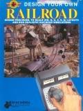 Design Your Own Railroad per PC MS-DOS