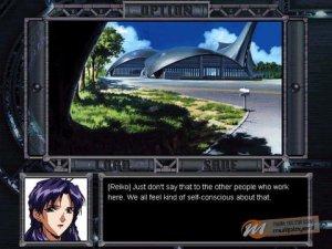 Desire per PC MS-DOS