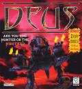Deus per PC MS-DOS
