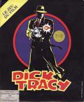 Dick Tracy per PC MS-DOS