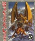 Die Drachen von Laas per PC MS-DOS
