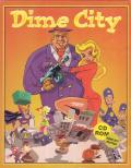 Dime City per PC MS-DOS