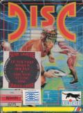 Disc per PC MS-DOS