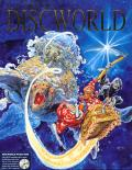 Discworld per PC MS-DOS