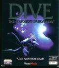 Dive: The Conquest of Silver Eye per PC MS-DOS