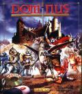 Dominus per PC MS-DOS