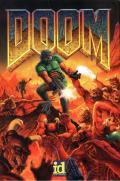Doom per PC MS-DOS