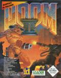 Doom II per PC MS-DOS