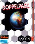 Doppelpass per PC MS-DOS