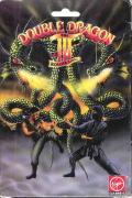 Double Dragon III: The Rosetta Stone per PC MS-DOS