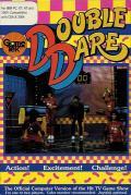 Double Dare per PC MS-DOS