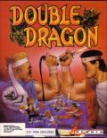 Double Dragon per PC MS-DOS