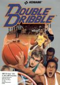 Double Dribble per PC MS-DOS