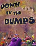 Down in the Dumps per PC MS-DOS