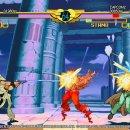 Gamescom 2012 - Qualche immagine di JoJo's Bizarre Adventure HD