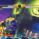 Le bizzarre legnate di Capcom