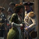 Assassin's Creed III: Liberation premiato al Writers Guild Award