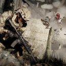 Medal of Honor: Warfighter - Un diario di sviluppo per il DLC The Hunt Map Pack