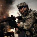 Famitsu ha apprezzato Medal of Honor: Warfighter, ecco tutti i voti della settimana