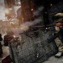 Medal of Honor: spuntata versione per PlayStation Vita, purtroppo cancellata