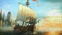 Anno Online - Teaser Gamescom 2012