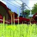 Farming Simulator 2013 - Il trailer di lancio