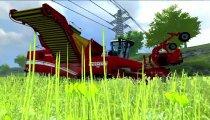 Farming Simulator 2013 - Teaser Gamescom 2013
