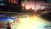 Need for Speed: Most Wanted - Giocato dalla Gamescom 2012