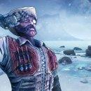 Borderlands 2 - Dettagli su Sir Hammerlock's Big Game Hunt