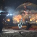 Gamescom 2012 - The Dark Eye: Demonicon in immagini