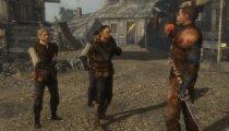 The Dark Eye: Demonicon - Un lungo video di gameplay