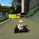 F1 Race Stars: disponibile la demo su Steam