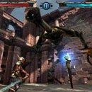 Gamescom 2012 - Il trailer di lancio di Horn