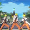 Quasi un perfect score su Famitsu per Naruto Shippuden: Ultimate Ninja Storm 3