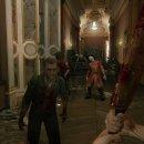 ZombiU 2 compare nel listino di un rivenditore francese