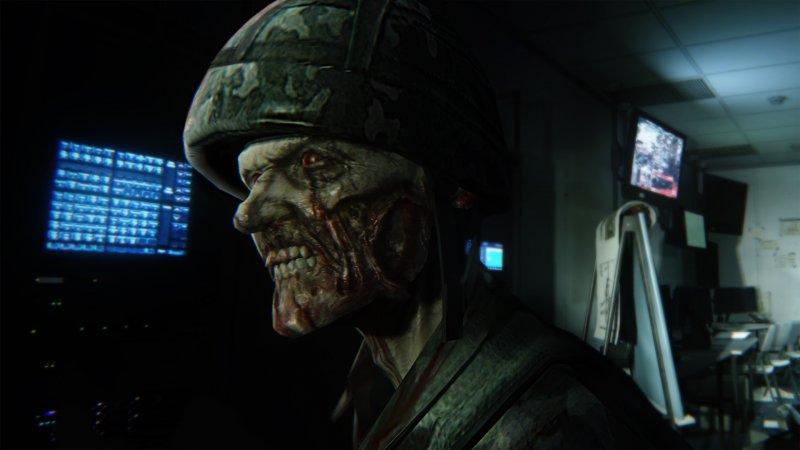 ZombiU, Assassin's Creed III e altri titoli per Wii U a sconto su eShop