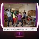 Un dietro le quinte per Just Dance 4