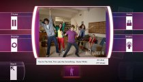 Just Dance 4 - Trailer sulla colonna sonora